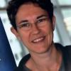 Anja Gerstenberger